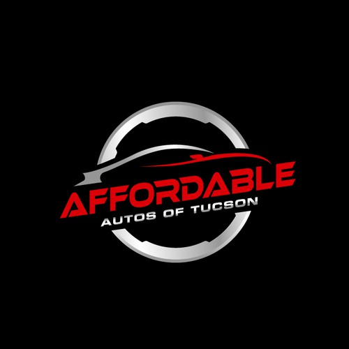 Affordable Auto
