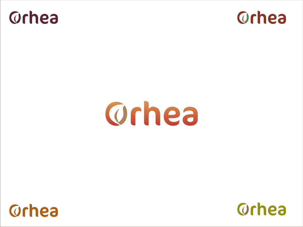 logo for Orhea