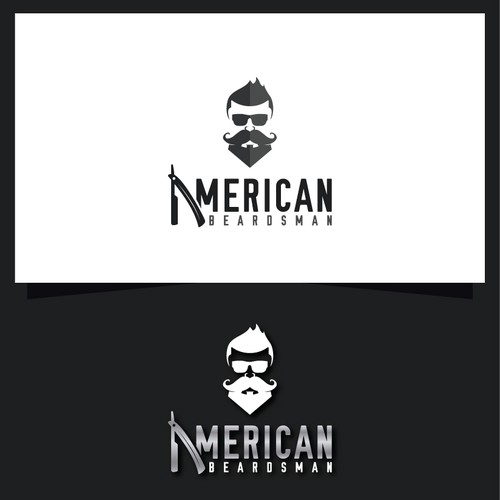 Create a unique logo for a unique business idea