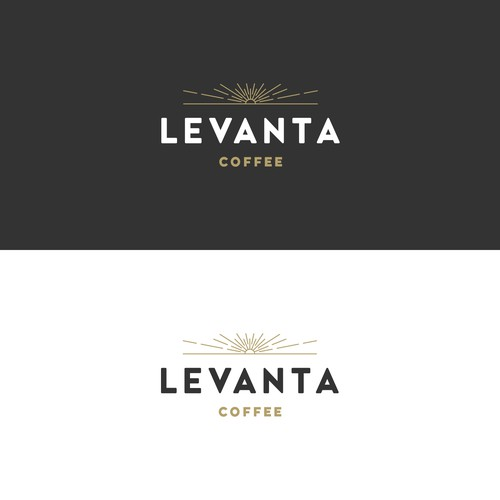 Levanta Coffee