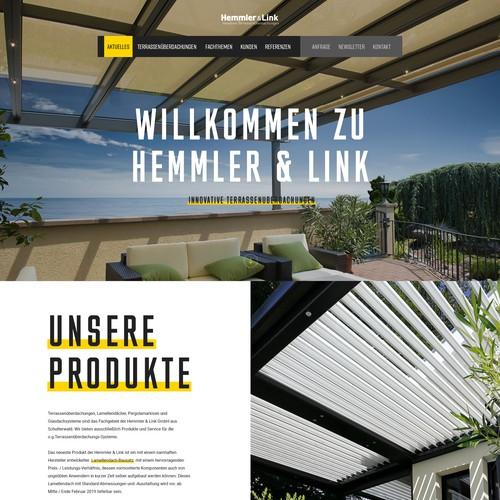 Hemmler&Link
