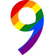 porn9.com logo