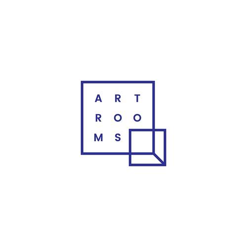 Logo for Artrooms