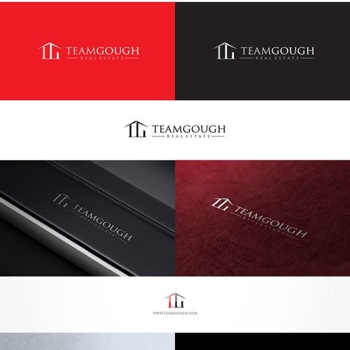 Teamgough