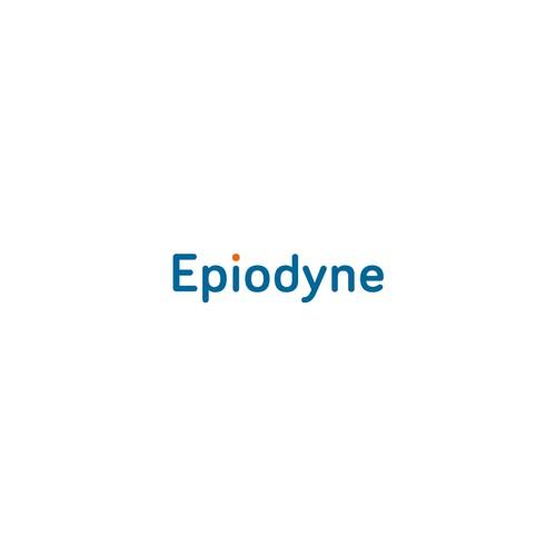 EPIODYNE