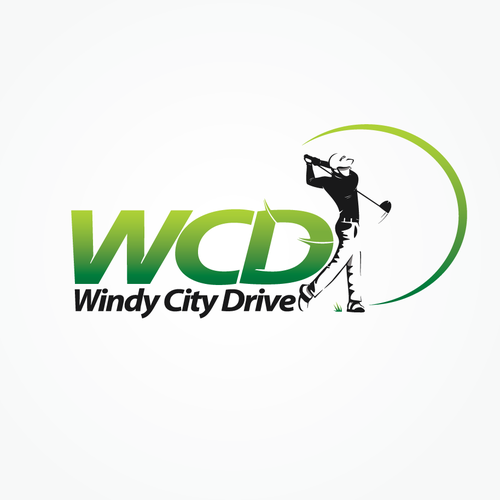 New logo wanted for Windy City Drive