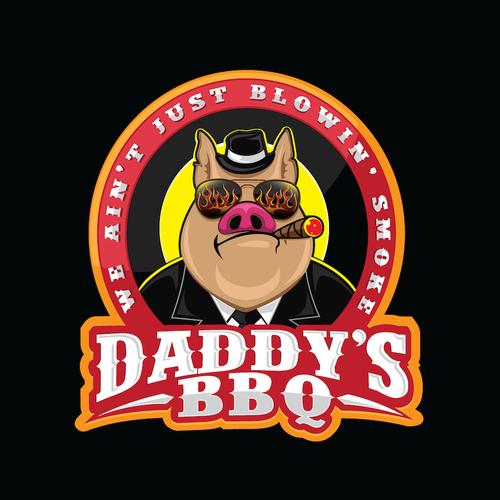 Daddy's BBQ