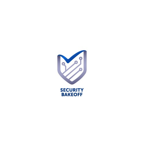 SECURITY BAKEOFF