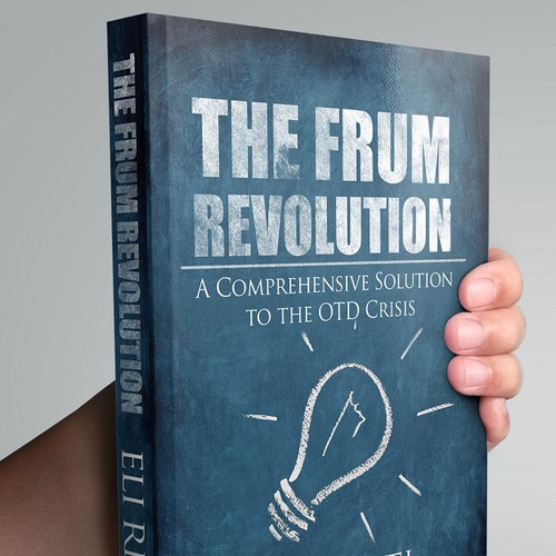 The frum revolution