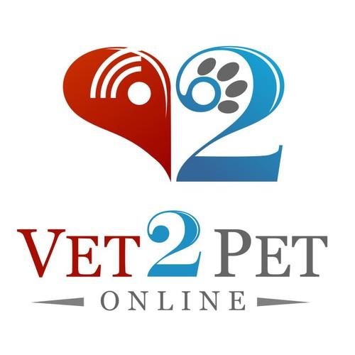 Vet 2 Pet