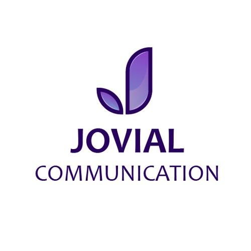 Jovial communication