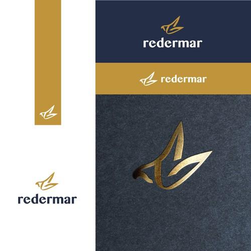 rederman