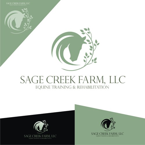 Sage  creek farm
