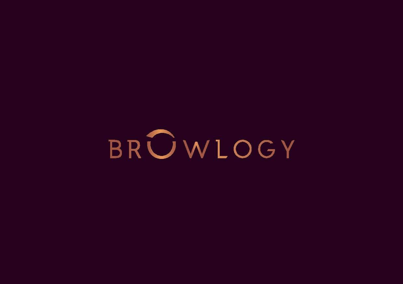 Design a modern, trendy but timeless logo