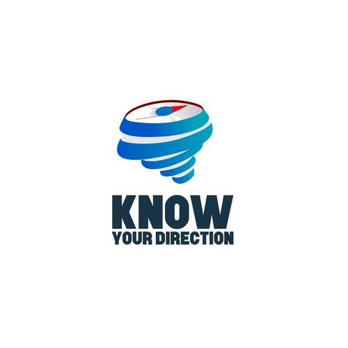 know your direction 1