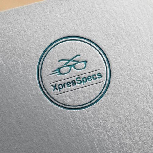 x press specs