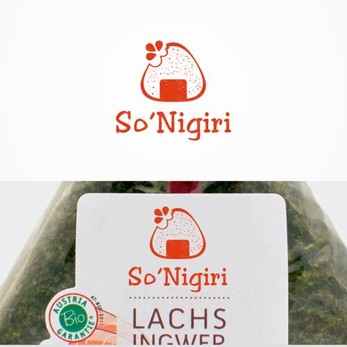 So'Nigiri