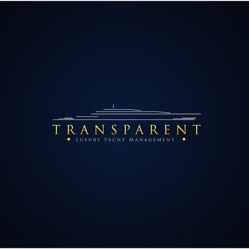 Transparent Luxury Yacht Management