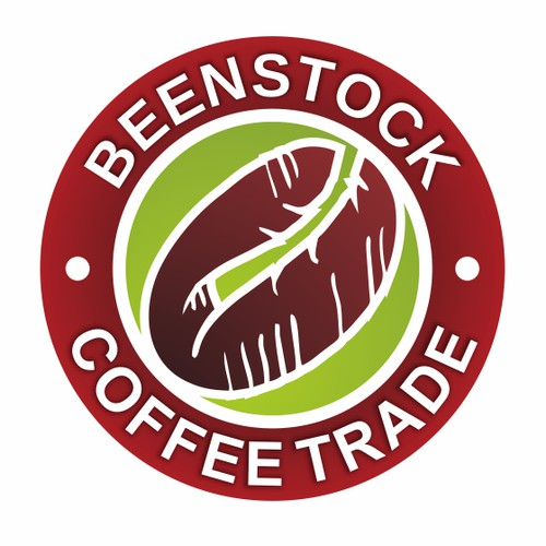 Beenstock Coffee Trade