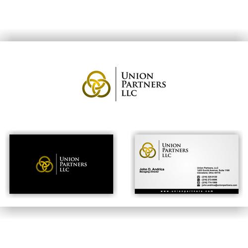 Union Partners, LLC