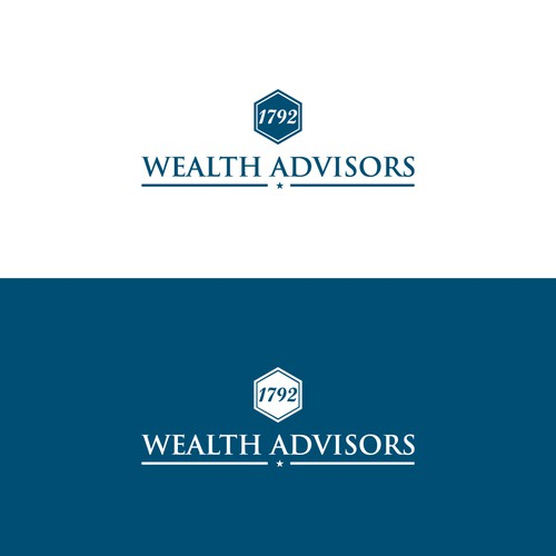 1792 Wealth Advisors