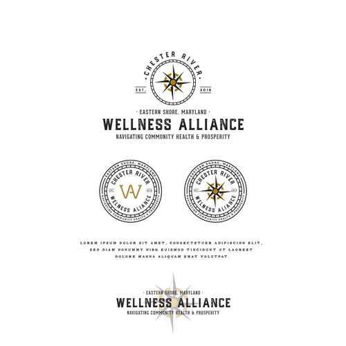 Health & Wellness Alliance