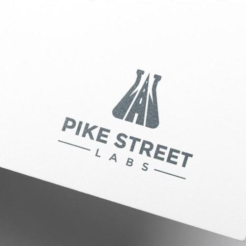 Pike Street Labs