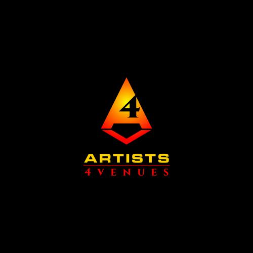 ARTISTS 4 VENUES