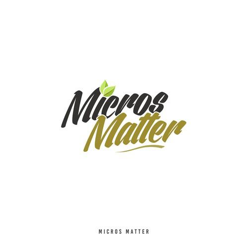 Micros Matter