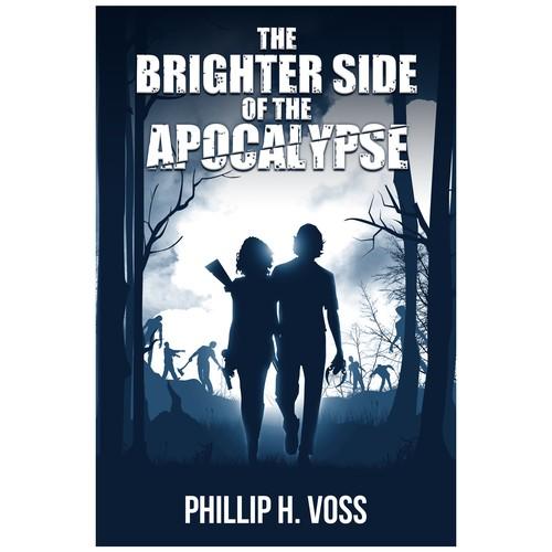 the bridge side of the apocalypse - book cover