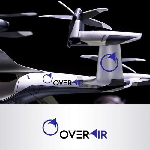 Overair