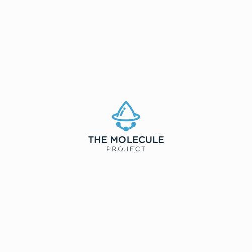 The Molecule Project
