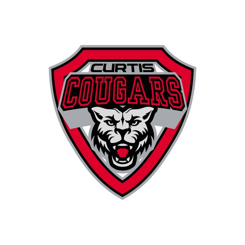 Curtis Middle School Cougars
