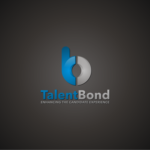 Help TalentBond with a new logo