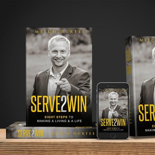 Serve 2 Win