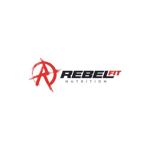 Rebel Fit Nutrition