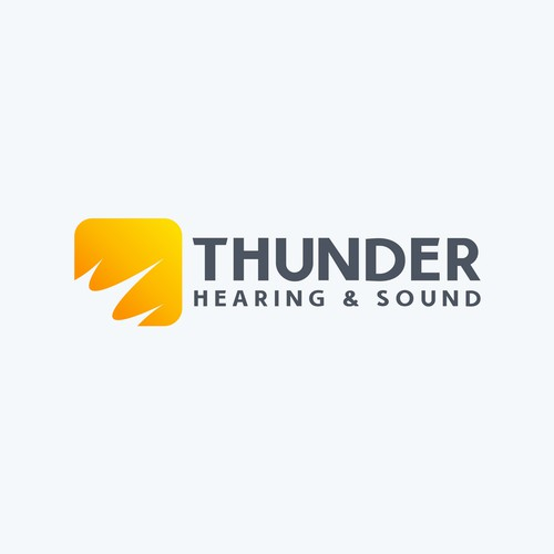 Thunder Hearing & Sound