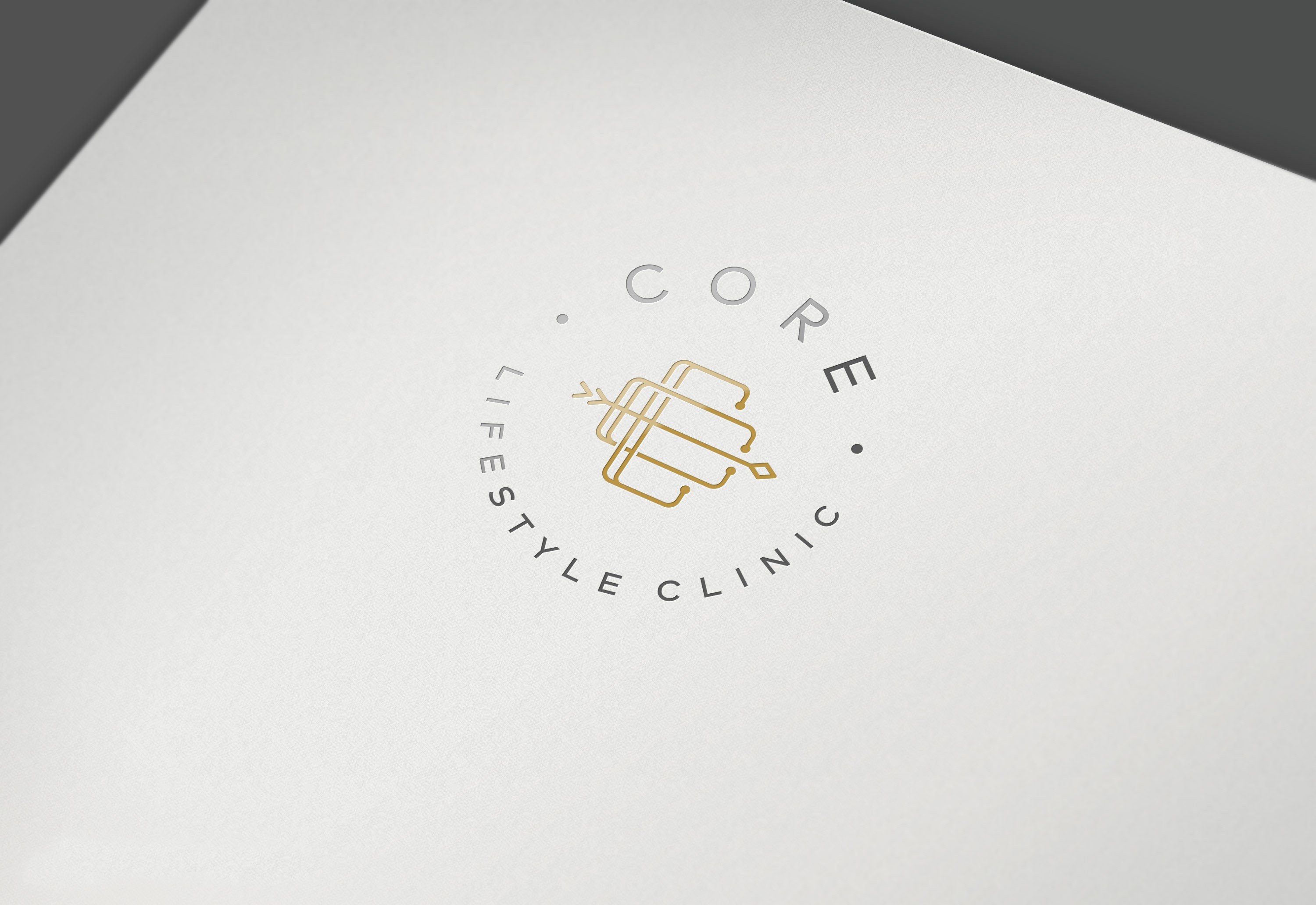 Core: A Lifestyle Clinic