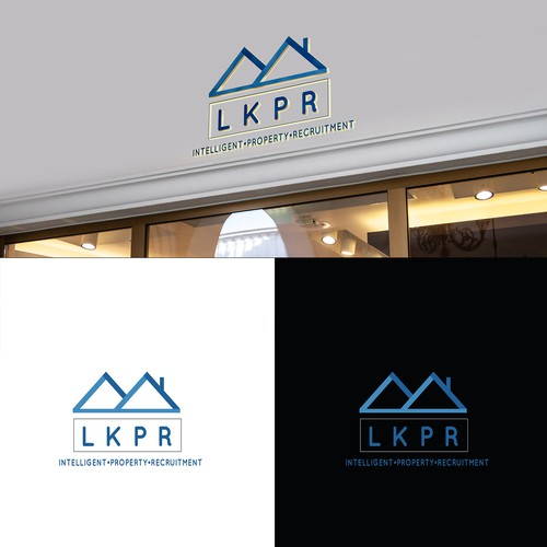 Real state LKPR company