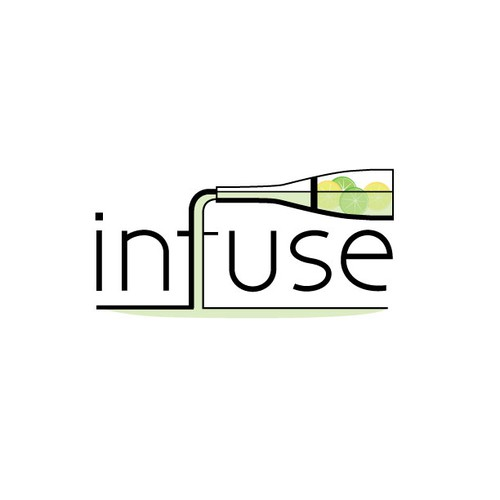 New logo wanted for Infuse