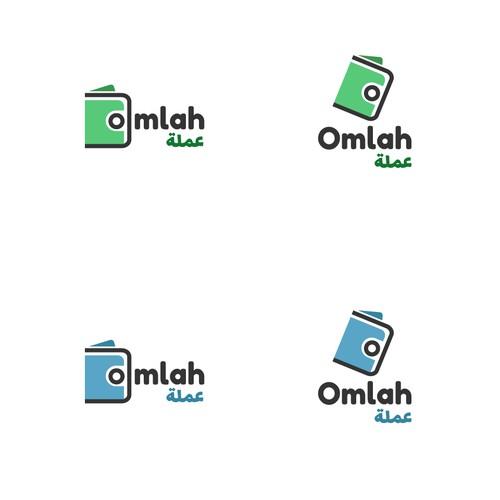 Omlah