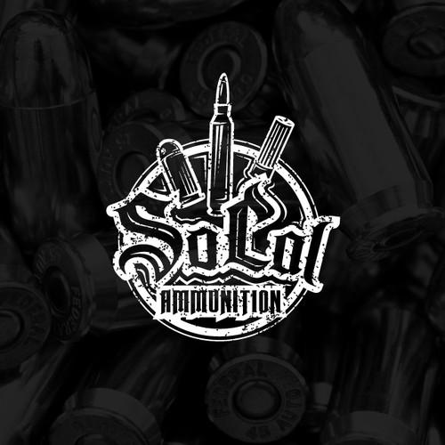 SoCal Ammunitio