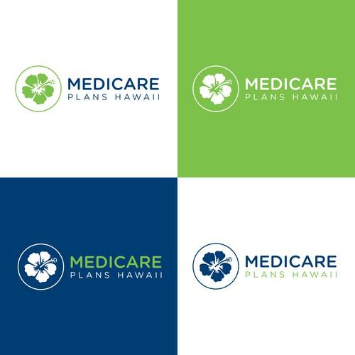 Medicare Design