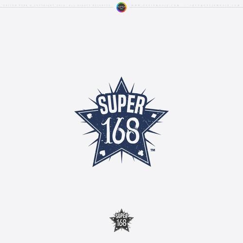 Super168