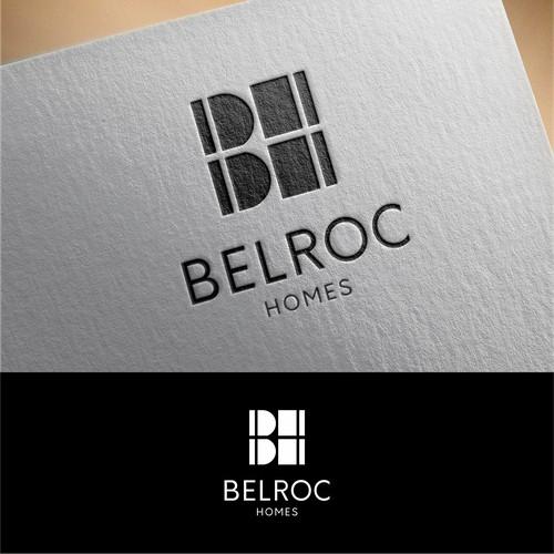 Belroc Homes