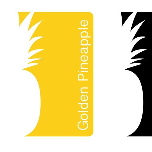 Bold, modern logo