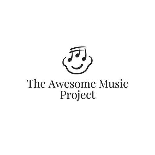 Music, Neuroscience and Mental Health