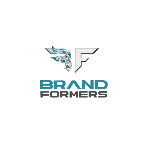 Brand Formers