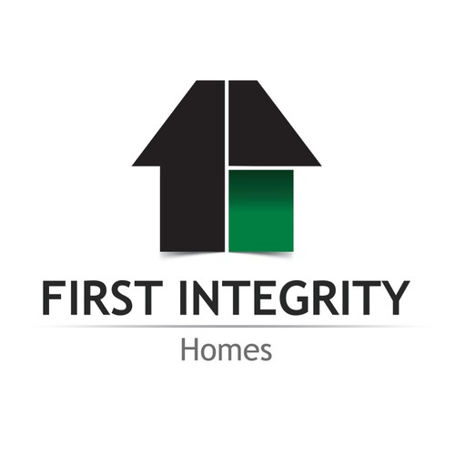 Logo First Integrity