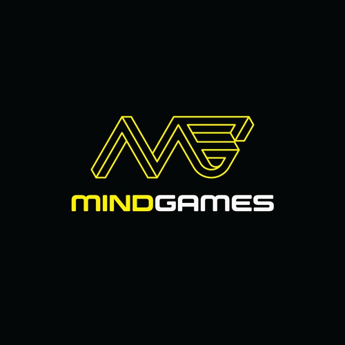 MindGames Real-live simulation crew